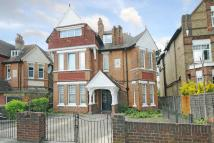 2 bed Flat in West Park, Mottingham