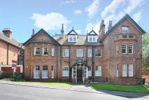 Flat for sale in Old Hill, Chislehurst