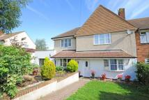 End of Terrace property for sale in Slades Drive, Chislehurst