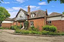 Flat for sale in Susan Wood, Chislehurst