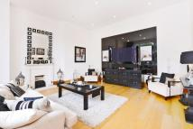 5 bedroom Detached house for sale in Newton Park Place...
