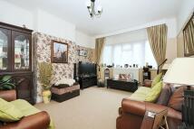 2 bedroom Flat in Beanshaw, Eltham