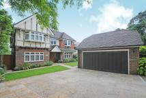 5 bedroom Detached home for sale in Willow Grove, Chislehurst