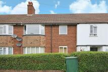 2 bedroom Flat for sale in Crockham Way, Eltham