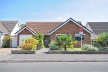 4 bedroom Bungalow for sale in Aycliffe Close, Bickley