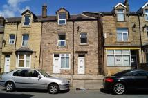 West Road Flat to rent