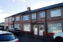 Terraced property to rent in Meadow Street, Lancaster...