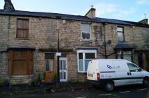 4 bed Terraced house in Albert Road, Lancaster...