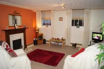 Flat to rent in The Hastings, Lancaster...