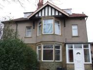 1 bedroom Flat in St Johns Road, Heysham...