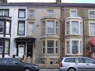 property to rent in Basement Flat, 41 Heysham Road, Morecambe, LA3 1DA