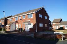 1 bedroom property in Applegarth Road, Heysham...