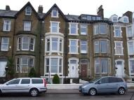 Marine Road Maisonette to rent