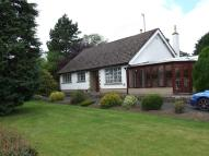 4 bed Detached property in Ferndale, Arkholme...