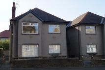 2 bed Flat in Balmoral Road, Morecambe...