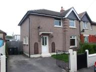 3 bedroom semi detached home in Mayfield Avenue...