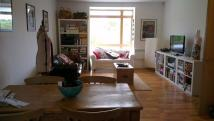 Flat to rent in Mill Lane Apartments...