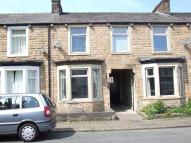 2 bedroom Terraced property in Dorrington Road...