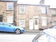 2 bed Terraced property to rent in Melrose Street...