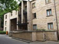 Flat for sale in Lune Square...