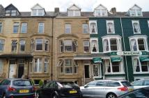 2 bedroom Flat to rent in West End Road, Morecambe...