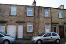 3 bedroom Terraced home to rent in Melbourne Road...