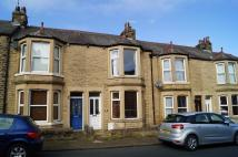 Terraced home to rent in Myndon Street, Lancaster...