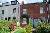 2 bed Terraced house in Cumberland View...