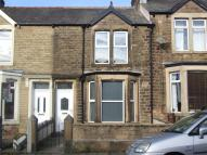 4 bed Terraced home to rent in Coulston Road, Lancaster...