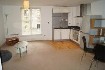2 bedroom Maisonette to rent in Lune Square, Lancaster...