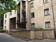 2 bed Flat to rent in Lune Square , Damside...