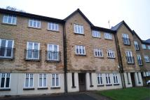 3 bedroom property in The Colonnade...