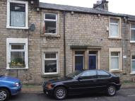 2 bedroom Terraced house in Denis Street, Lancaster...