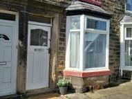 2 bed Terraced property in Hartington Street...