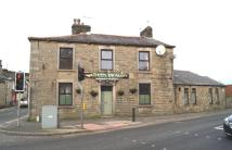property for sale in The Green Dragon, 54 Main Road, Galgate, LA2 0JH