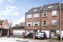 4 bedroom Terraced home for sale in Barrowgate Road, Chiswick