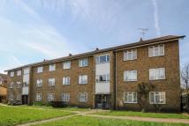 2 bedroom Flat for sale in Oldfield House...