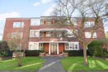 Flat for sale in Lingfield House...