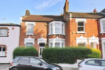 4 bedroom Terraced house for sale in Ashbourne Grove, Chiswick