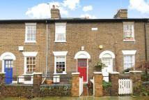 2 bedroom Cottage for sale in Castle Place, Chiswick