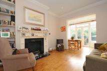 Flat for sale in Cedars Road, Chiswick