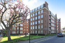Flat for sale in Heathfield Court...