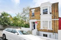 3 bedroom Maisonette for sale in Montgomery Road, Chiswick