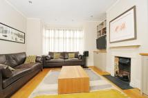 3 bed Maisonette in Stile Hall Gardens...