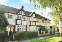 3 bed Terraced home for sale in Park Place, Gunnersbury