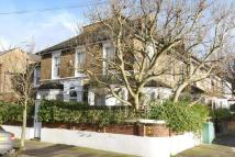 2 bed End of Terrace house for sale in Antrobus Road, Chiswick