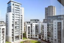 Aitons House Flat for sale