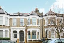 5 bedroom Terraced home for sale in Narbonne Avenue, Clapham