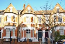 Flat for sale in Lynette Avenue, Clapham