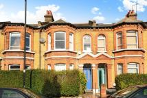 3 bed Terraced house for sale in Rosebery Road, Brixton